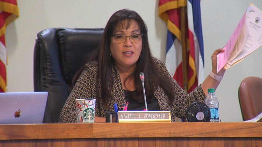 VIDEO: Hawaii County Council Proposes Budget Amendments
