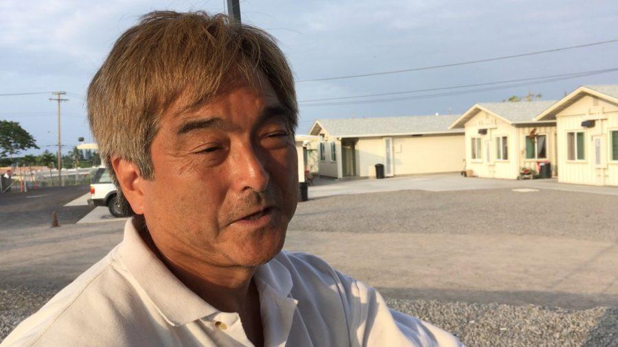 VIDEO: Life At Camp Kikaha