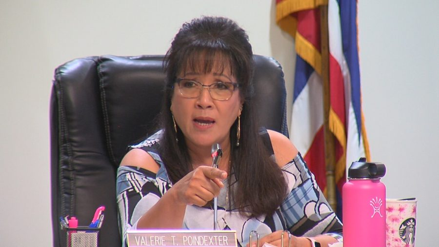 VIDEO: Hawaii County Council Wants State Subject To Sunshine Law
