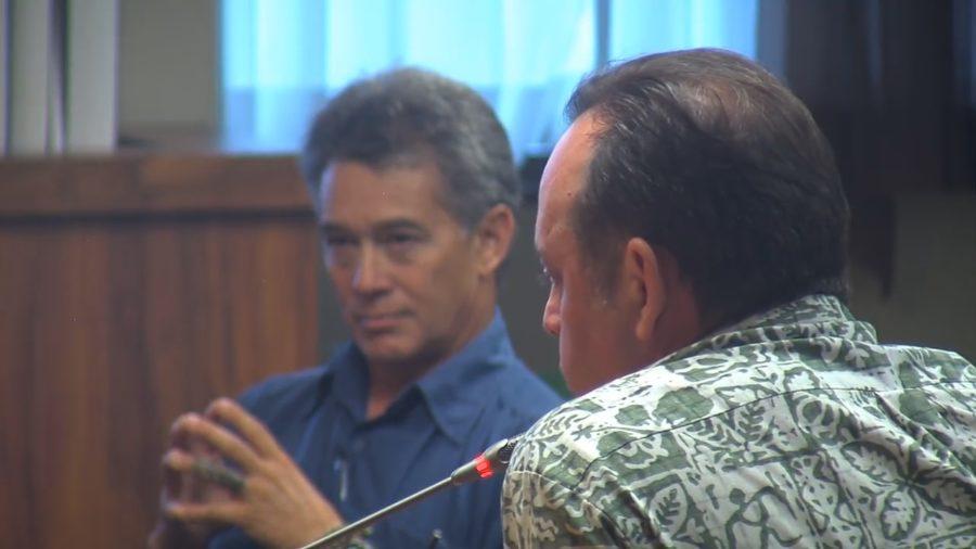 VIDEO: FCC Gets Involved In Hawaii False Missile Alert