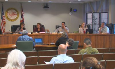 Community Meetings On Proposed GET Tax Begin Tonight