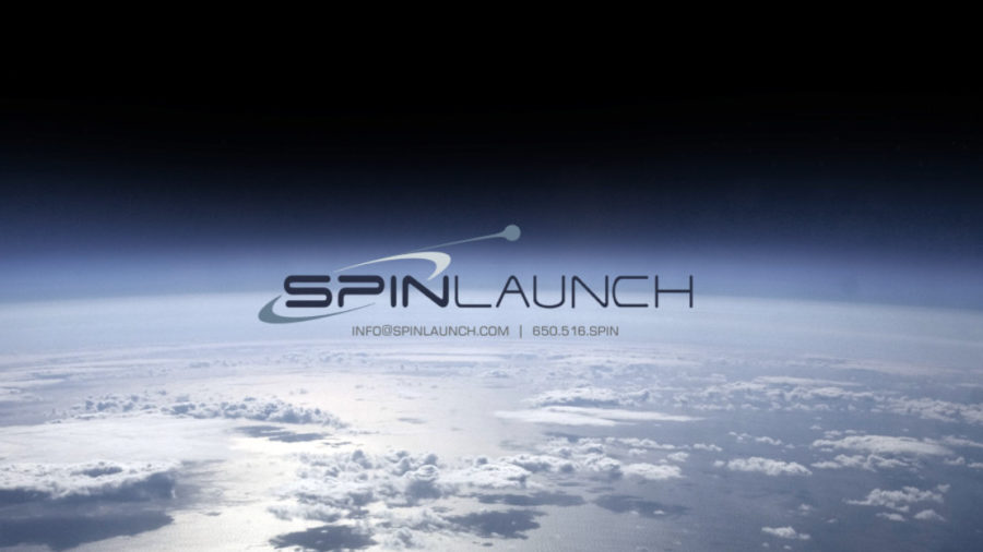 SpinLaunch Bill Changed To Remove Mention Of Ka'u