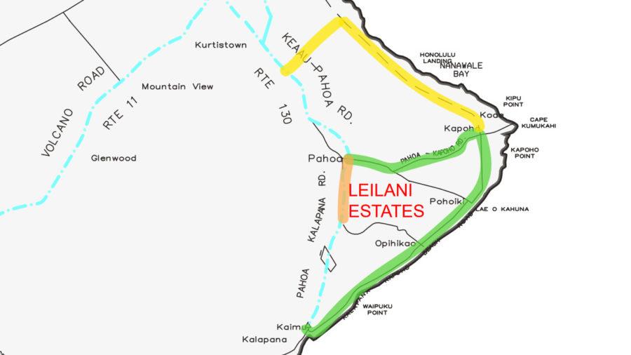 Big Island Video News – Serving Hawaii County