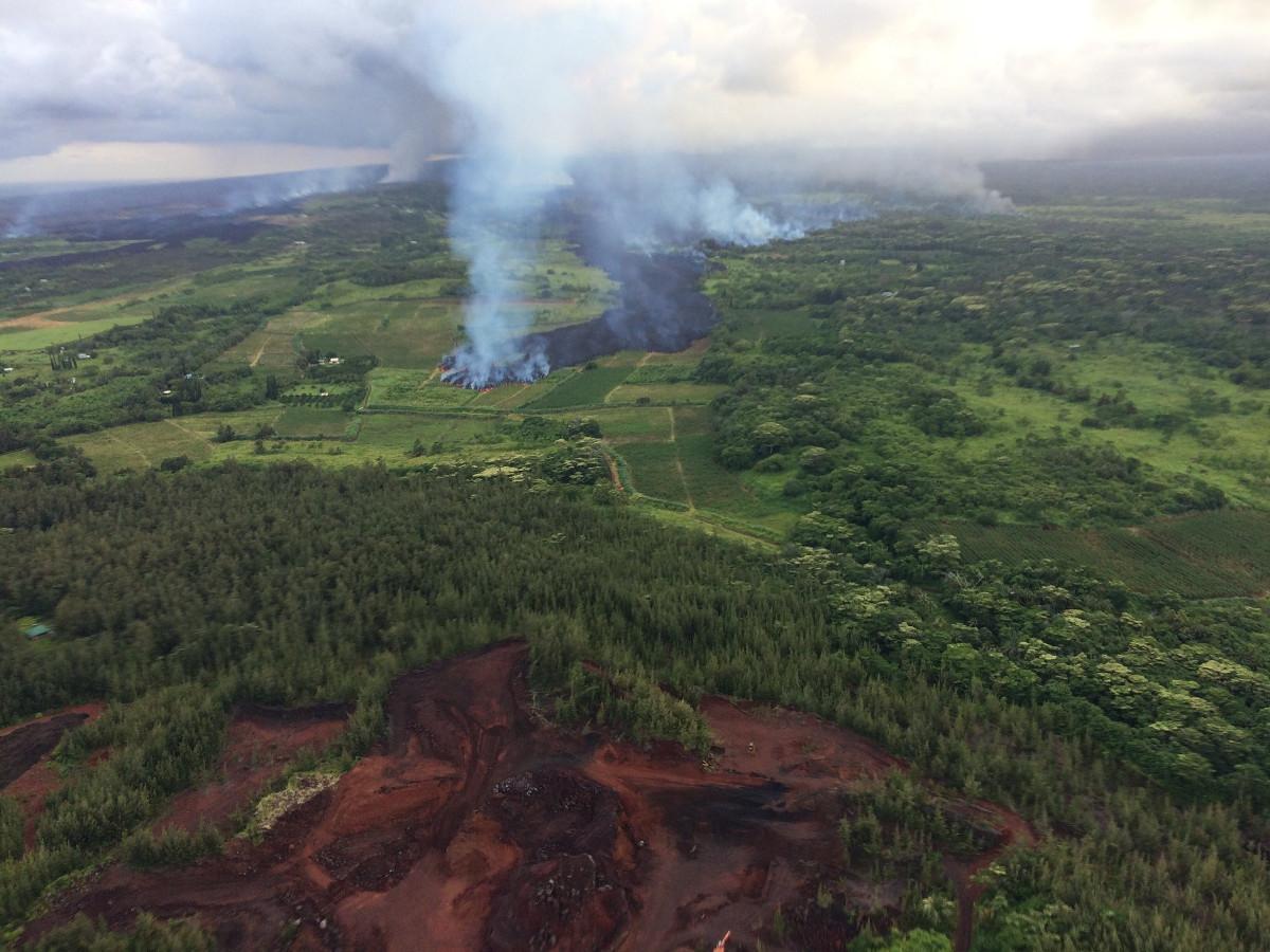 [Image: 2018-06-01-lava.jpg]