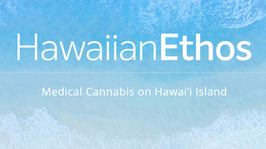 First Hawaii Island Medical Cannabis Licensee Given The Go Ahead