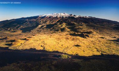 VIDEO: Mauna Kea Admin Rules Proposed, Hearings Set