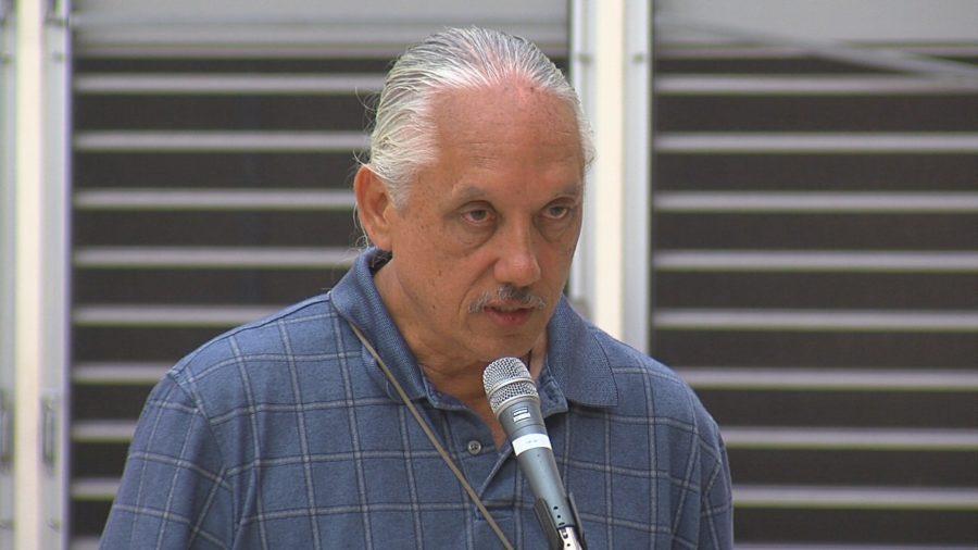 VIDEO: Mauna Kea Rules Slammed In Waikoloa Hearing