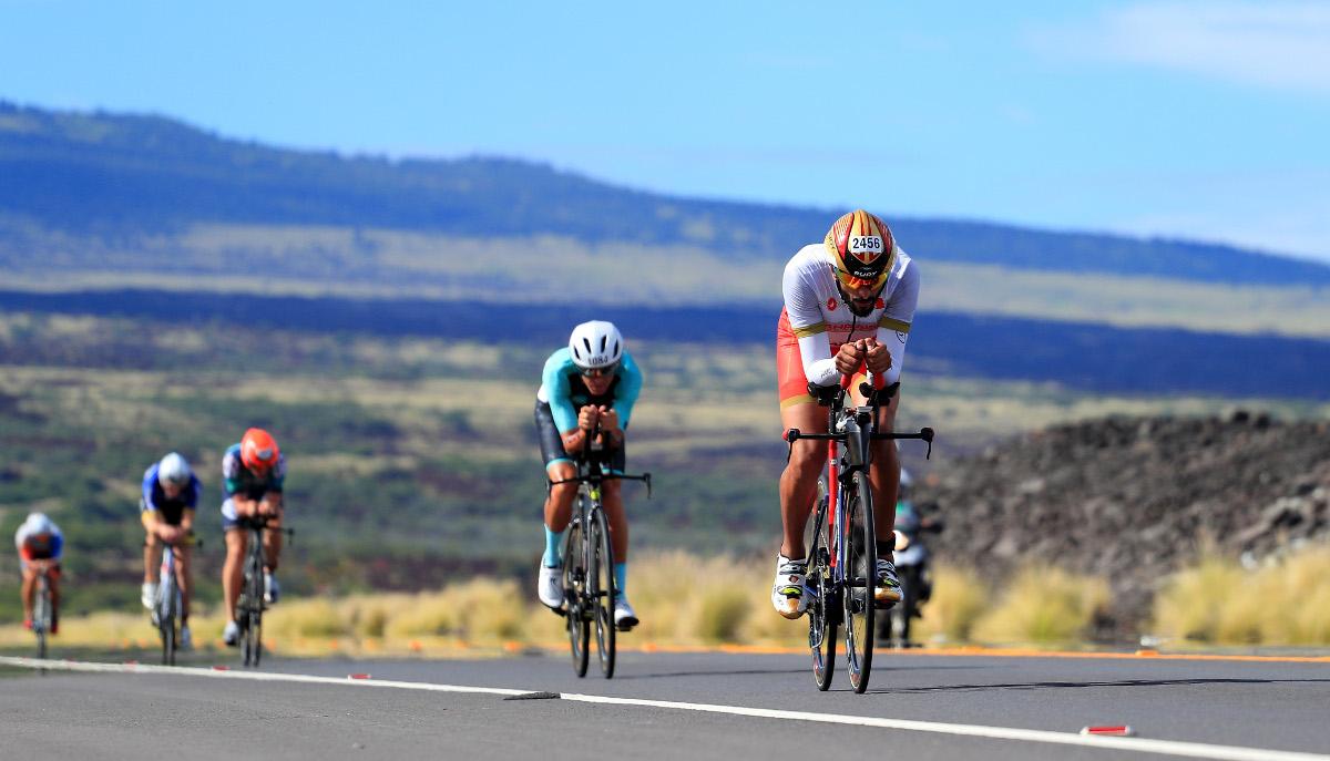 ironman hawaii 2019 winner