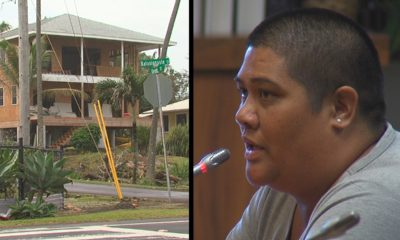 VIDEO: Vacation Rental Bill 108 Passes Council Committee