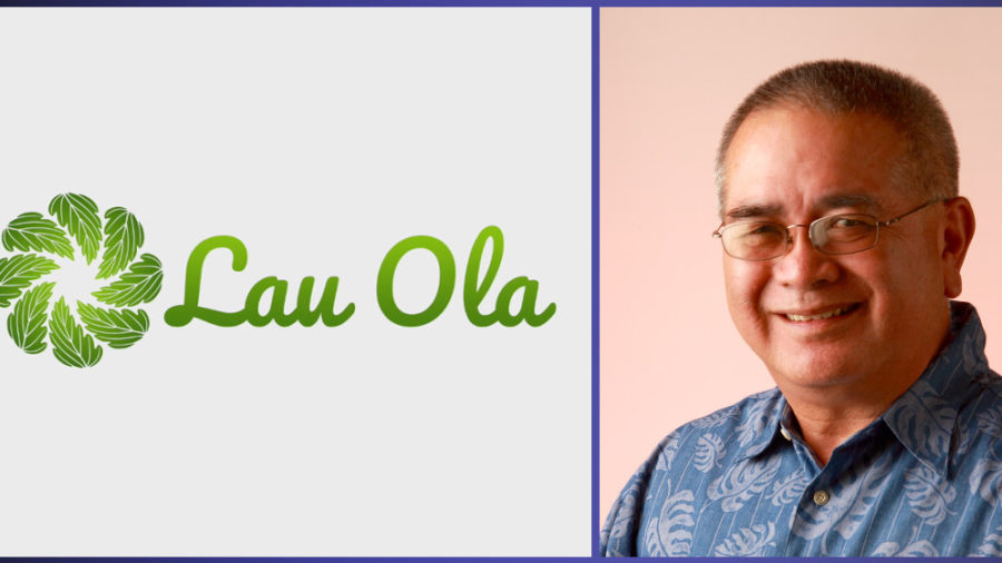 Lau Ola Receives Notice To Proceed With Cannabis Cultivation