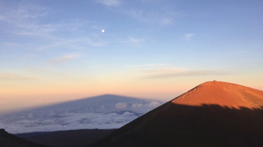 Mauna Kea Petitioners Ask Supreme Court To Reconsider TMT Decision