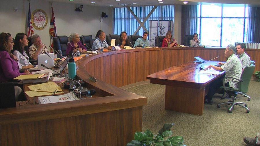 VIDEO: Public Access To Kaupulehu Coming, Developers Say