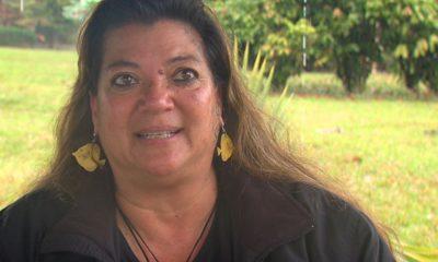 VIDEO: Kealoha Pisciotta Responds To Mayor's Maunakea Vision