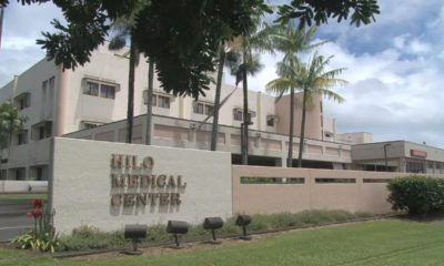 VIDEO: Hilo Cardiac Care Bill Advances In The House