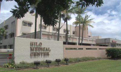 VIDEO: Hilo Cardiac Care Bill Advances In The House