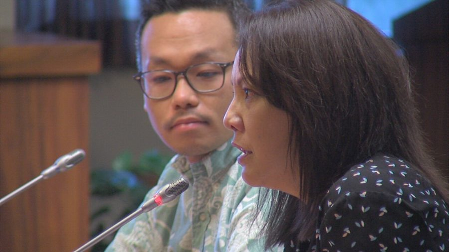 VIDEO: County To Create Temp Positions For Disaster Case Management