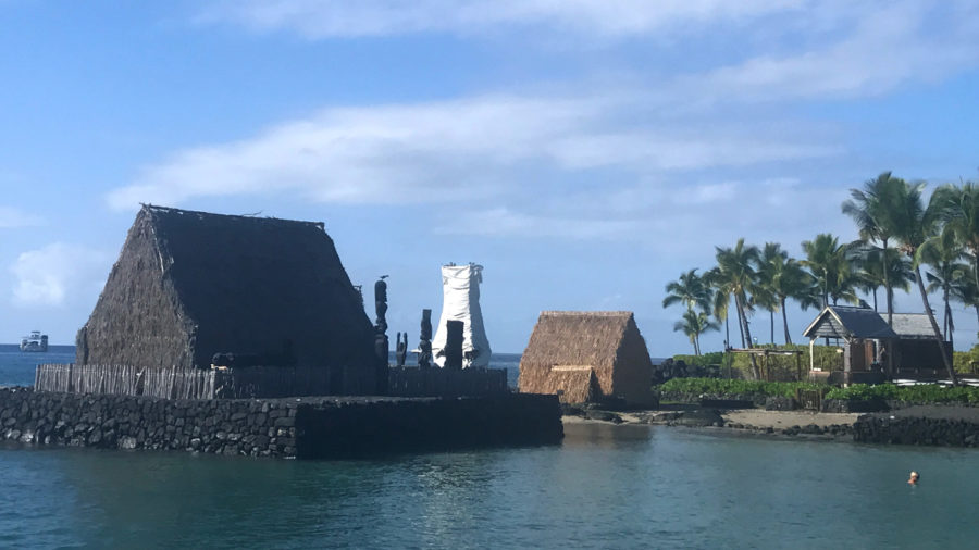 200th Anniversary Of King Kamehameha Passing To Be Commemorated