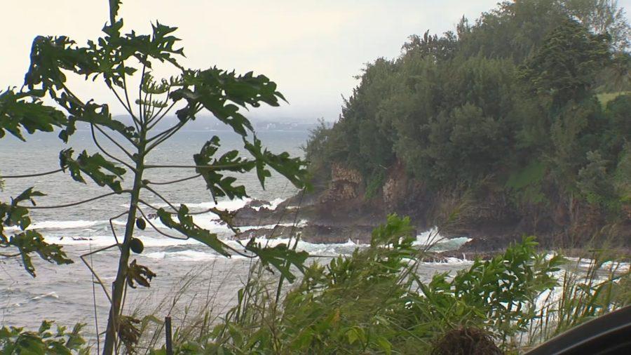 VIDEO: Lead Found In Hu Honua Discharge, Sierra Club Says