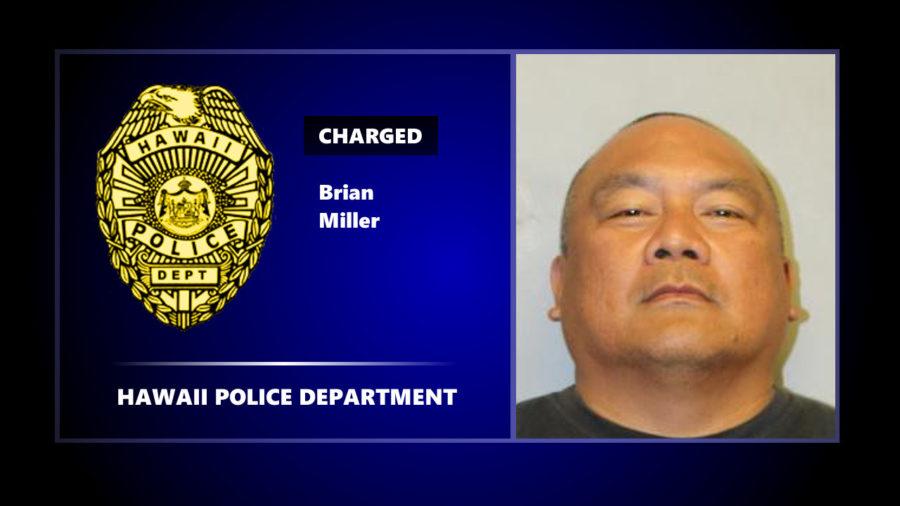 More Arrests Made In Stolen Police Drug Evidence Case
