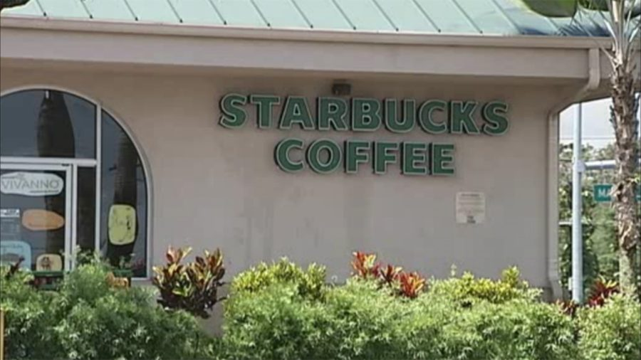 Starbucks closes in Hilo