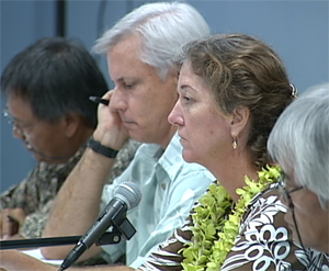 VIDEO: Mauna Kea CMP subplans approved