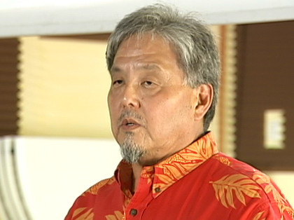 Kokubun nominated to head Hawaii Dept. of Agriculture