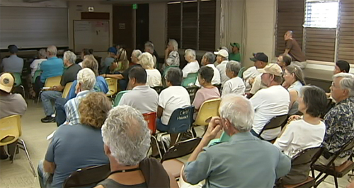VIDEO: Under quarantine, Kona coffee farmers hope for solutions