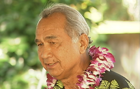 Big Island lawmakers get to work as Hawaii legislature convenes