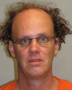 Police arrest, charge Hilo man in reported domestic violence incident