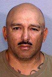 Puna man arrested after Big Island-wide manhunt