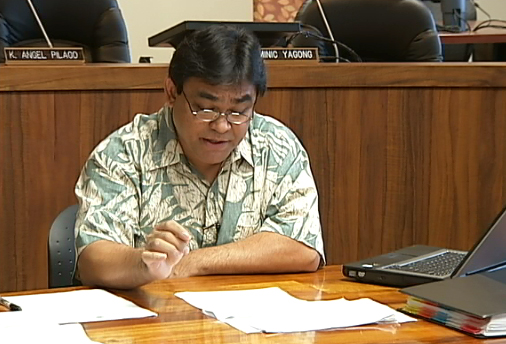 Hawaii police paycuts, continued furloughs considered by Yagong