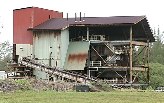 VIDEO: Hu Honua will fix up eyesore in Pepeekeo