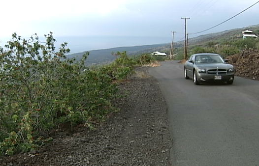VIDEO: South Kona Wilderness bill still alive