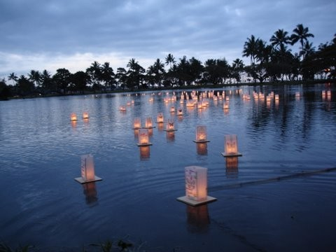 """Hospice of Hilo """"Celebration of Life"""" registration available"""