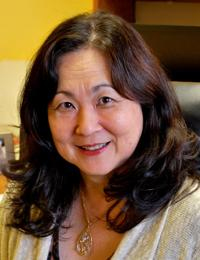 Noreen Yamane new chancellor of Hawaii Community College
