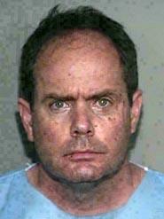Washington man arrested for fatal domestic at Hawaii resort