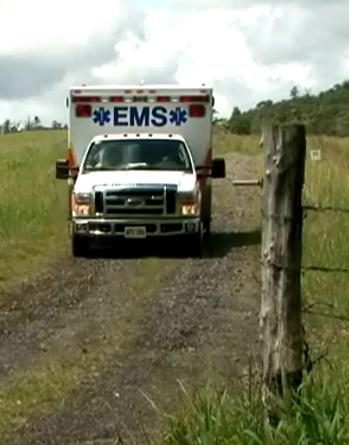 One dead, one injured on Hawaii zipline tour