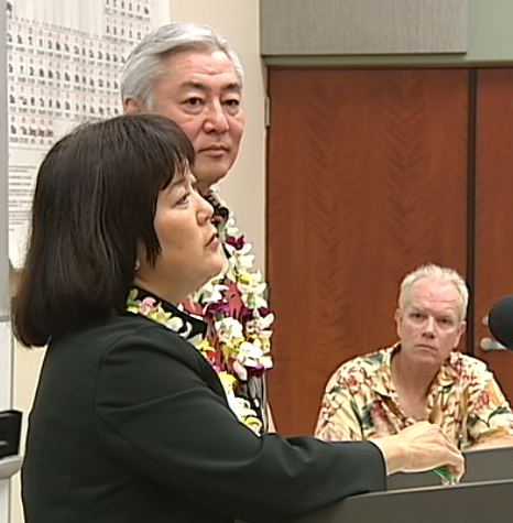 VIDEO: Journalists, bloggers gather at UH-Hilo media symposium