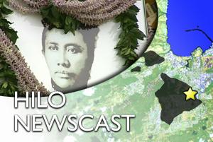 HILO: Queen Lili'uokalani celebrated at namesake park