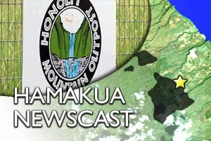 HAMAKUA: KapohoKine suspends all zipline bookings