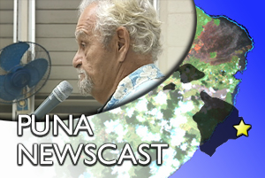 PUNA: Transportation Commission nominee