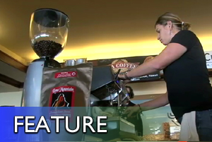 VIDEO: First Ultimate Barista Challenge held in Kona
