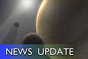 Keck Observatory helps find 18 new exoplanets
