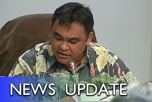 VIDEO: Honokaa businesses may get sewer connection help