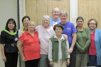 Hilo Medical Center offering diabetes management classes, May 23