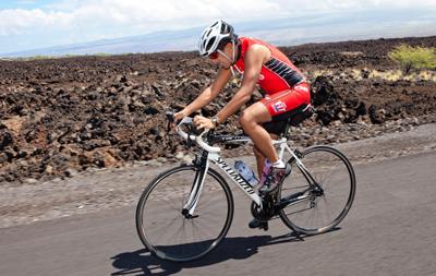 CNN's Dr Sanjay Gupta and the Lucky 7 return to Mauna Lani