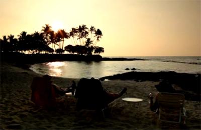 VIDEO: Big Island Film Fest this week, last minute changes