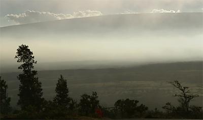 EPA calls hearing on Haze Plan in Hilo, June 1