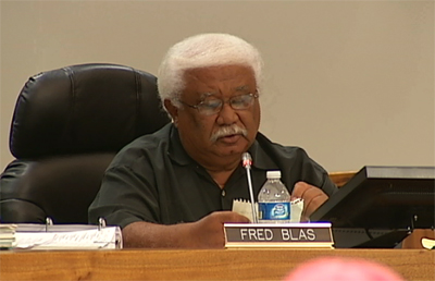 VIDEO: Geothermal bills pass first reading