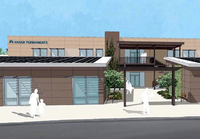 Kaiser Permanente Hawaii coming to North Kona